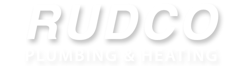 Rudco Plumbing and Heating